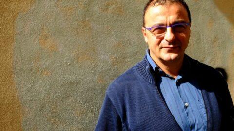Fabbricare storie. Corso gratuito di sceneggiatura con Fabio Bonifacci